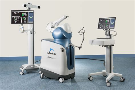 Vs Machine Robots At Japanese Hospital by Conventional Vs Robot Assisted Knee Replacement Iasis