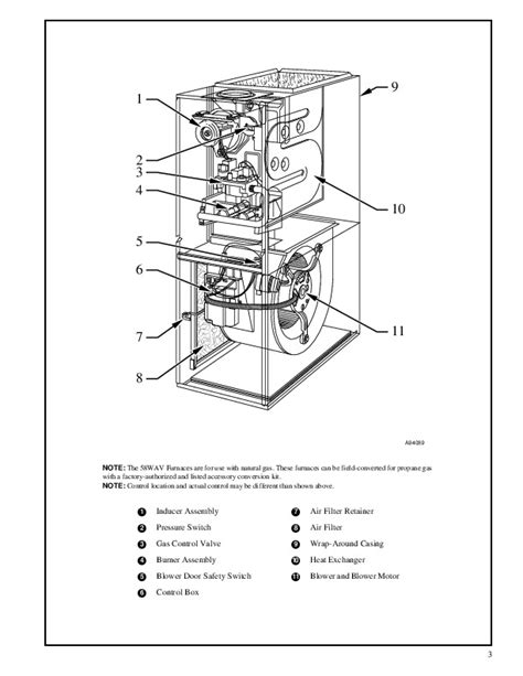 carrier weathermaker 8000 parts diagram carrier weathermaker 8000 parts diagram wiring