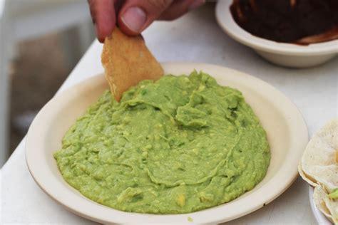 messicana cucina la cucina messicana