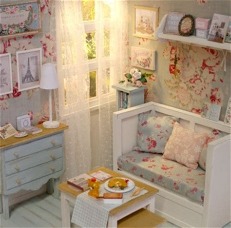 pullip doll house 136 best doll dioramas images on pinterest diorama