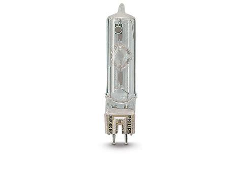 lighting philips com msr 400 hr 1ct 4 msr restrike philips lighting