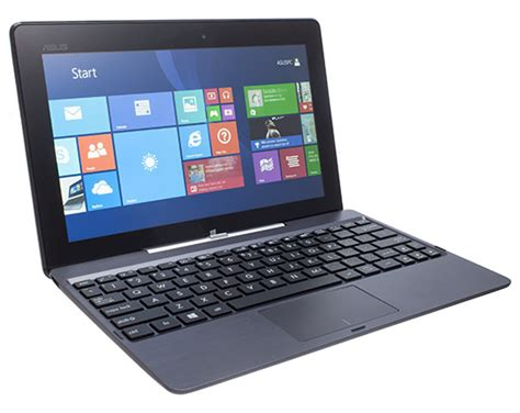 Asus Tablet Laptop Hybrid asus transformer book t100ta review hybrid tablet