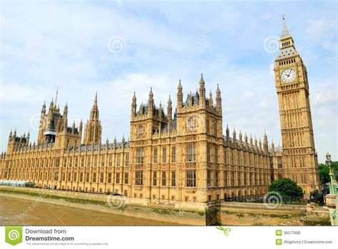 the houses of parliament london england pictures free houses of parliament and big ben clocktower royalty free