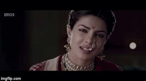 priyanka chopra images bajirao mastani priyanka chopra s terrible movies come back to haunt her