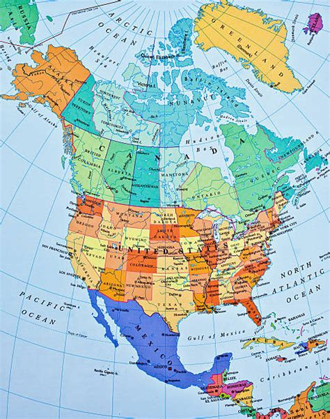 america map up royalty free america map pictures images and stock