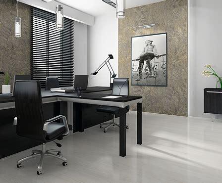 design engineer jobs hertfordshire interior design jobs and other design jobs