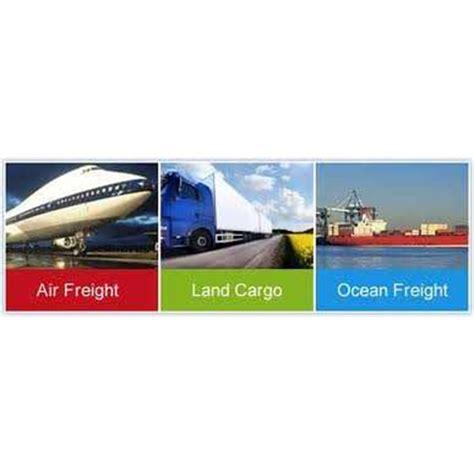 Jasa Pengiriman Barang jasa pengiriman barang import dari bangkok ke indonesia