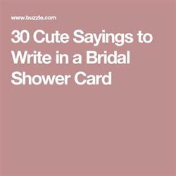 best 25 bridal shower quotes ideas on bridal bridal and wedding