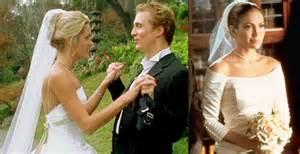 the wedding planner wedding dress the wedding planner alchetron the free social encyclopedia