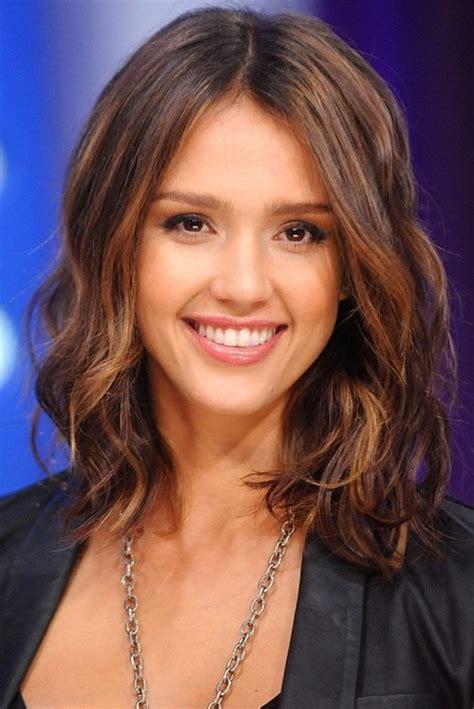 how to do jessica alba hairstyles jessica alba hairstyles celebrity latest hairstyles 2016