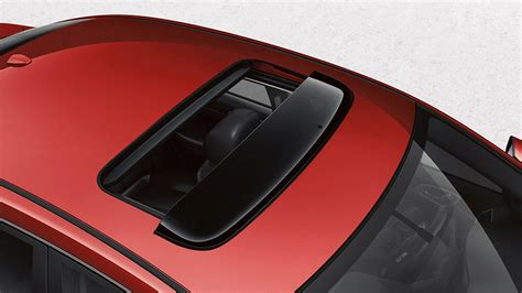 2008 nissan sentra sun roof moonroof vs sunroof crown nissan