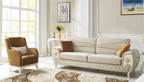 buying a sofa 9 buying tips that will impress your