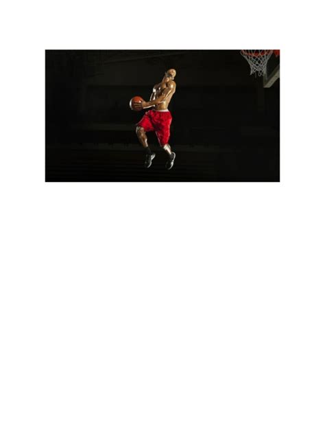 best vertical jump how to increase vertical jump best vertical jump