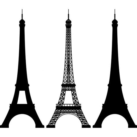 eiffel towers towers and tattoos and body art on pinterest
