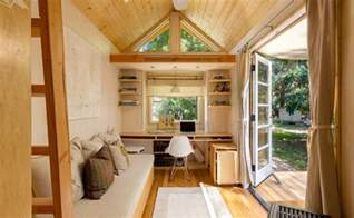 Design Your Own Tiny Home On Wheels living in a tiny house on wheels interior design and comfortable in