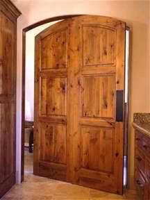 Shiplap Siding Interior Elegant Entry Portfolio Elegant Entry