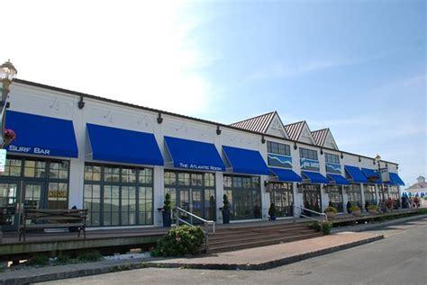 mcloone s pier house mcloone s pier house long branch menu prices