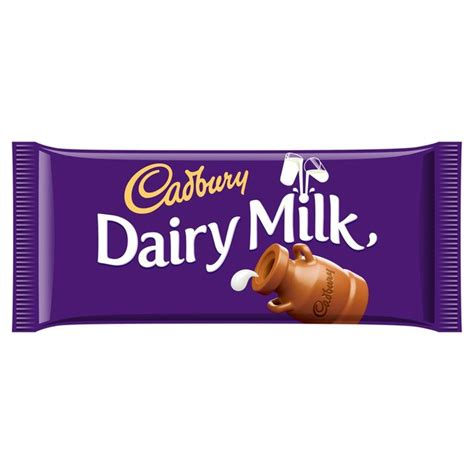 Maltesers Pouch 150g morrisons cadbury dairy milk bar 200g product information