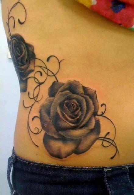 tatuajes de rosas significado y 70 ideas belagoria la tatuajes de rosas significado y 70 ideas belagoria la