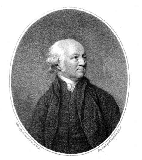 George Francis Willis Wiki Everipedia Francis Willis Physician