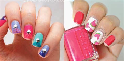 popular toe nail color for spring 2014 best spring 2014 nail color for toes best toe nail