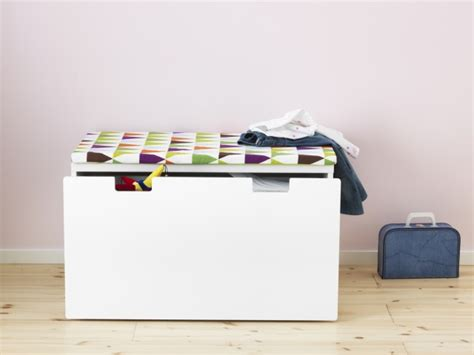 stuva storage bench children furniture stores singapore the best kids bed