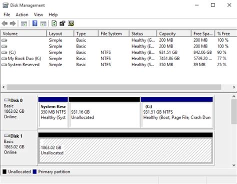 format hard drive zgemma how to format a wd hard drive to exfat or fat32 file