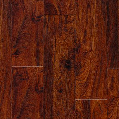 pergo luxury vinyl tile brazilian cherry vinyl flooring vf000016 3 79