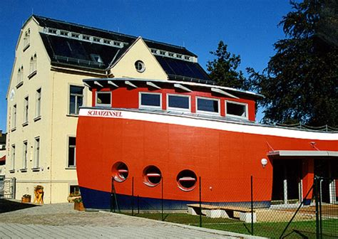 wohnungen in pulsnitz kindertagesst 228 tte in pulsnitz bau cooperation gmbh in