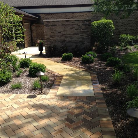 patio material options 28 images outdoor flooring