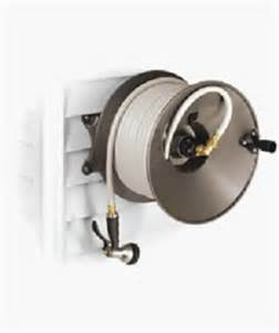 Hose Reels Wall Mount Wall Mount Hose Reel Saves Your Space And Make Pouring Easy
