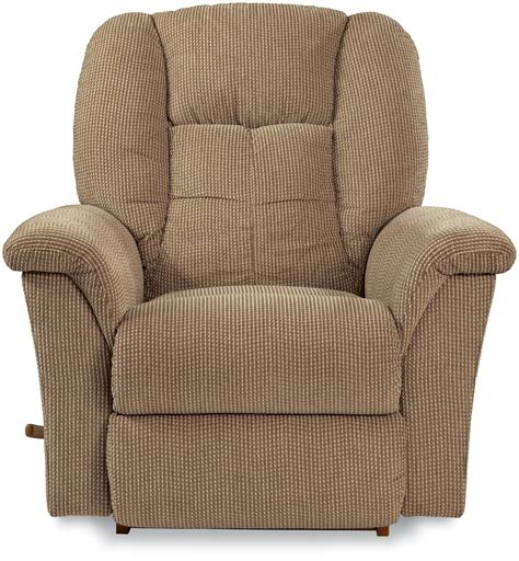 recliner for bad back reclining chairs modern chair reclining chairs