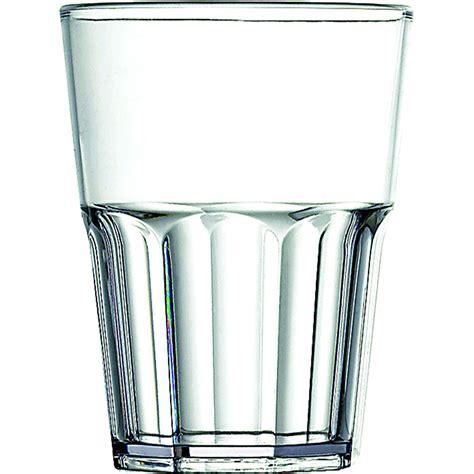 bicchieri vino plastica italy bicchieri per vino