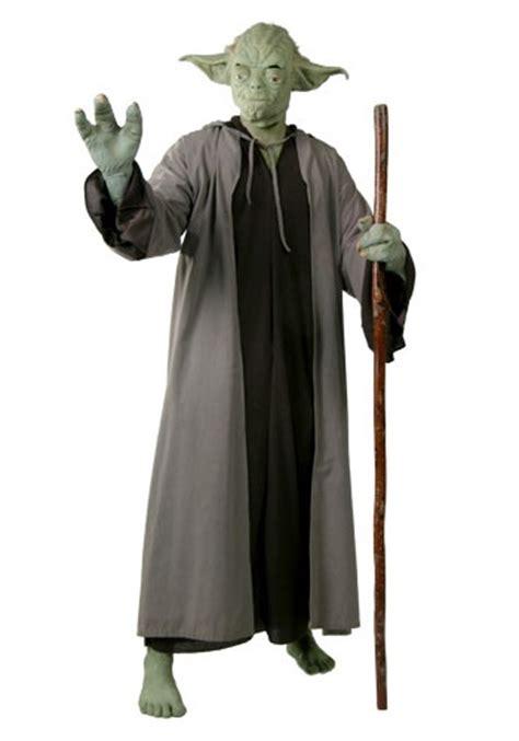 yoda costume yoda costumes costume