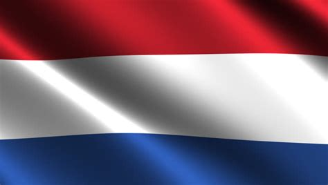 netherlands colors national flag of netherlands netherlands national flag