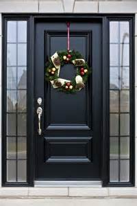 door with sidelights 27 cool front door designs with sidelights shelterness