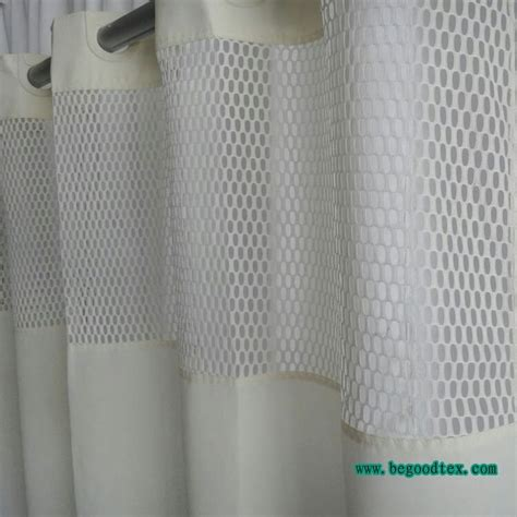 hospital shower curtains 17 best images about fire flame retardant hospital fabrics