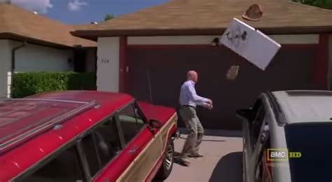 walter white house address breaking bad creator if you re throwing pizza on walter white s albuquerque