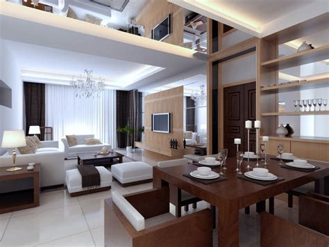 Beautiful Home Interior Design by Duplex House Interior Designs Most Beautiful House