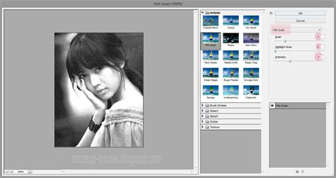 tutorial edit photoshop efek tutorial efek foto tua dengan adobe photoshop sotosop