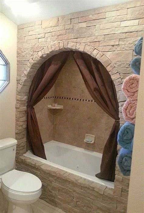 the vagabond homemaker diy bathroom 25 best ideas about diy home decor on pinterest home