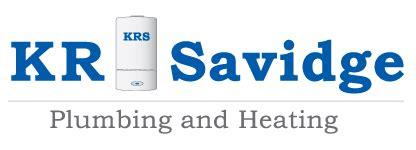 plumbing heating services reigate boiler power