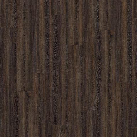 ethnic wenge  wood effect luxury vinyl flooring