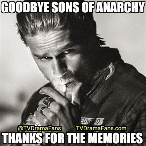 Soa Meme - 25 best images about soa memes on pinterest my ex