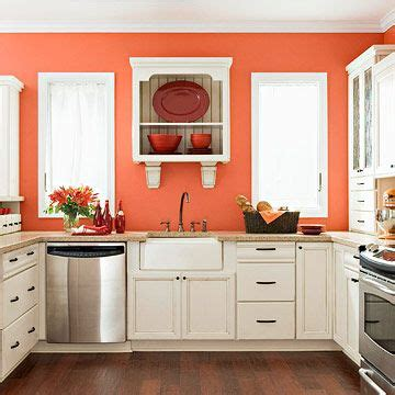 peach colored kitchen cabinets kitchen design trends you ll love white cabinets