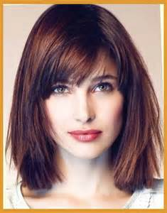 square faced with grey hairstyles cool short haircuts suit every face shape short