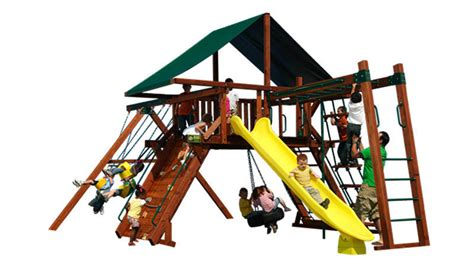 swing sets okc olympian peak playsets outdoor playsets oklahoma playsets