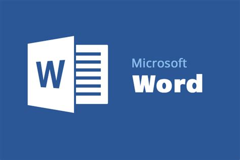 Microsoft Office Word How To Change The Measurement Unit In Microsoft Word 2016