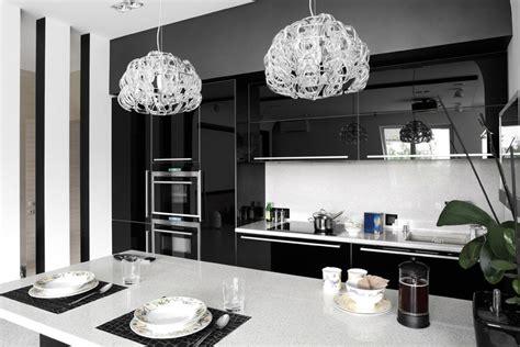 Adding Handles To Kitchen Cabinets 47 Modern Kitchen Design Ideas Cabinet Pictures