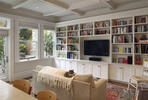 shelves in room 20 library interior designs ideas design trends premium psd vector downloads